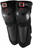 EVS SC06 Youth Knee Guards