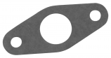 Cometic Gasket Cam Chain Tensioner Gaskets