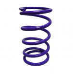 Venom Products Team Primary Drive Springs