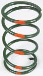 Venom Products Team Boss Driven Clutch Spring
