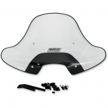 Moose Utility Grommets for Windshield
