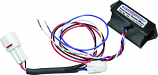 RIVA Racing Speed Control Override Module for Kawasaki
