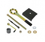 Sports Parts Inc Complete Clutch Tool Kit