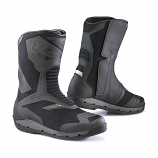 TCX Clima Surround Gore-Tex Boots