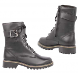 RoadKrome Highway Womens Boots