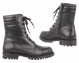 RoadKrome Rockstar Boots