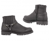 RoadKrome Cliff Boots