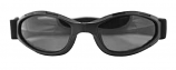 Zan Headgear Crossover Convertible Sunglasses