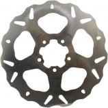 Galfer Brakes Wave Brake Rotors
