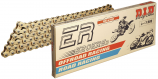 D.I.D 520 ERS3 ER Series Exclusive Racing Chains