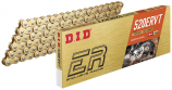 D.I.D Clip Connection Link for 520 ERVT Racing Chain