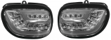 SoCalMotoGear Sequential Turn Signals
