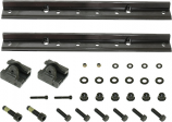 Sports Parts Inc Rail Reinforcement Kit