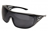 Edge Eyewear OSSA Fit Over RX Sunglasses