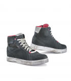 TCX Street Ace Waterproof Womens Boots
