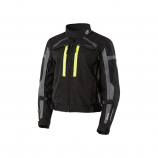 Olympia Moto Sports Expedition 2 Transition Womens Jackets