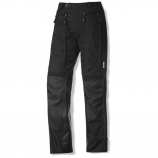 Olympia Moto Sports Expedition 2 Transition Womens Pants