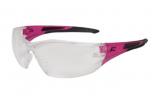 Edge Eyewear Delano G2 Womens Sunglasses