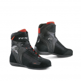 TCX Vibe Waterproof Boots