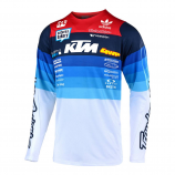 Troy Lee Designs SE Pro Mirage Limited Edition Team Jersey