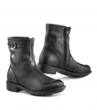 TCX Biker Waterproof Womens Boots