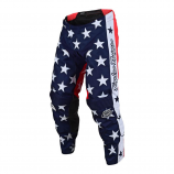 Troy Lee Designs GP Independence Limited Edition Youth Pants
