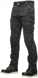 Speed & Strength Call To Arms Moto Pants