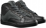 Roland Sands Design Fresno Perforated Shoes