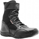 Firstgear Vekter Air Mesh Lo Boots