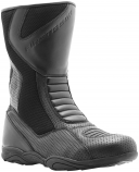 Firstgear Strato Air Boots