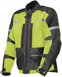 Firstgear Adventure Air Jackets