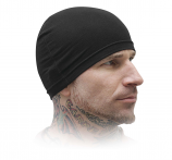 Schampa Stretch Skullcap