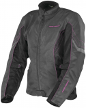 Firstgear Contour Womens Jackets