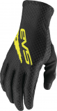 EVS MX Vented Gloves