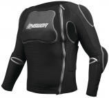 Answer Apex Long Sleeves