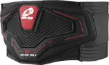 EVS Celtek BB1 Kidney Belt
