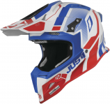 Just 1 J12 Vector Helmets