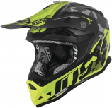 Just 1 J32 Pro Swat Youth Helmets