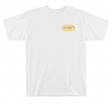 FMF Racing Nostalgic T-Shirt