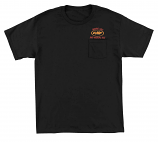 FMF Racing Twain T-Shirts