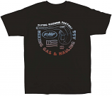 FMF Racing Dazed Tee
