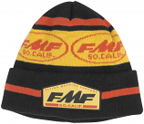 FMF Racing Ambush Beanie