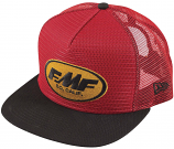 FMF Racing Kudos Hats