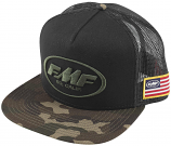 FMF Racing Savvy Hats