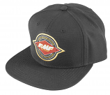 FMF Racing Genuine Hat