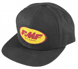 FMF Racing Standard Hat
