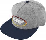 FMF Racing Gamut Hats
