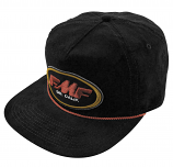 FMF Racing Original Hats