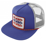 FMF Racing Repeat Hat