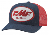 FMF Racing Origins Hat